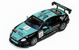 1:43 MASERATI GRANSPORT TROFEO NO1 CIRCUIT RENNTAXI SEASON 2007