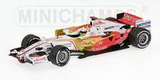 1:43 FORCE INDIA VJM01 2008 A.SUTIL