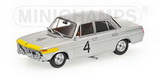 1:43 BMW 1800 TISA 24 h SPA 1965