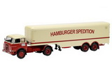 1:43 MAN 10.210 HAMBURGER SPEDITION