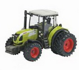 1:87 CLAAS ARION 540 TRACTOR