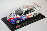 1:32 BMW M3 GTR Nurburgring 2003 No.42